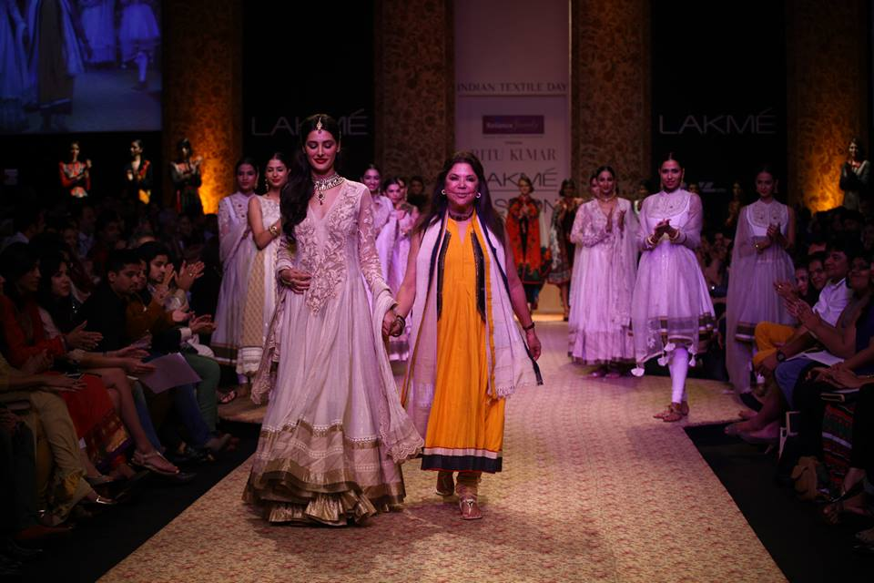 6 Biggest Fashion Events In India You Must Know About Kamla Poddar Institutes
